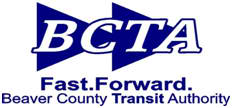 BCTA Travel Partners